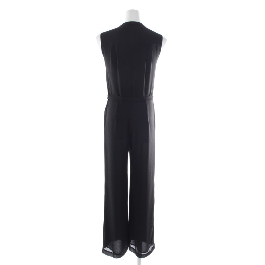 jumpsuit from Michael Kors in black size XS