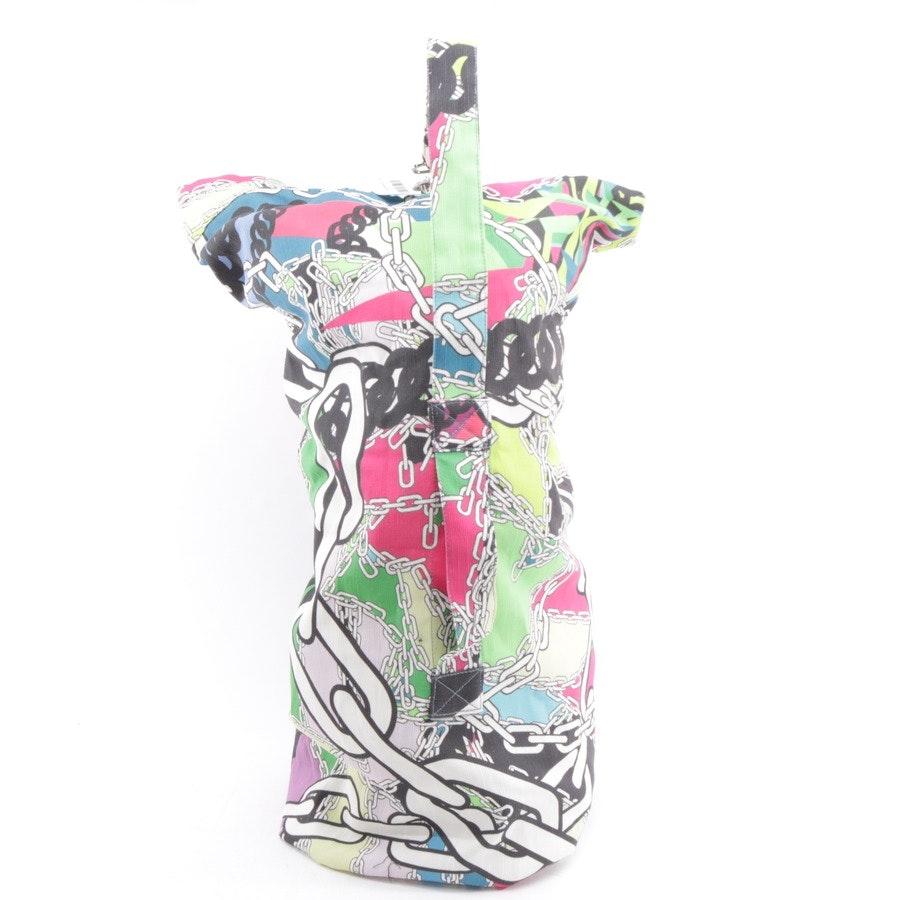 shoulder bag from Lala Berlin in multicolor