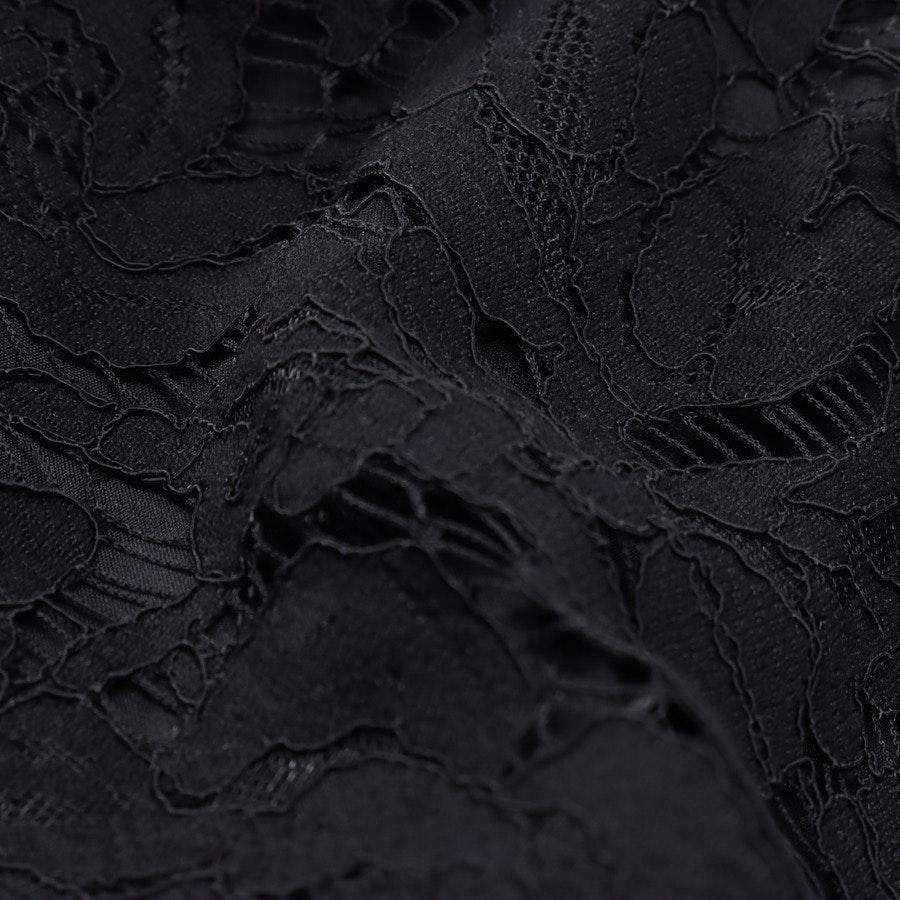Kleid von Needle & Thread in Schwarz Gr. 38