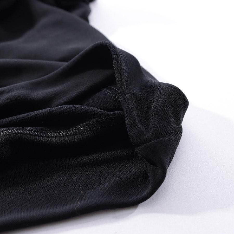 Coctailkleider von Gucci in Schwarz Gr. S New