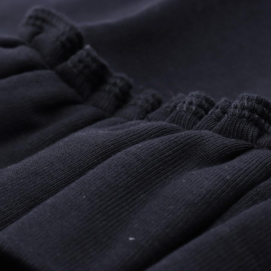 Sweatshirt von Burberry London in Schwarz Gr. S