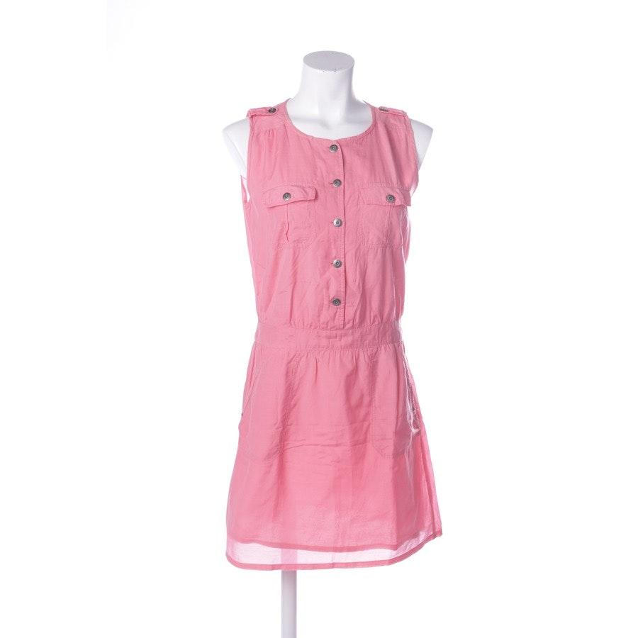 Kleid von Bogner Fire and Ice in Pink Gr. S