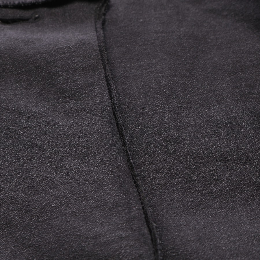 between-seasons jackets from Drykorn in anthracite size 36 / 2