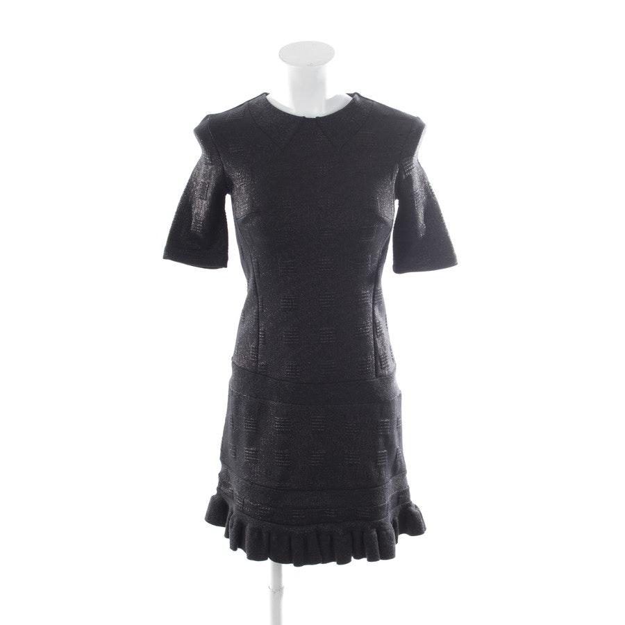 dress from Kenzo in black size XS