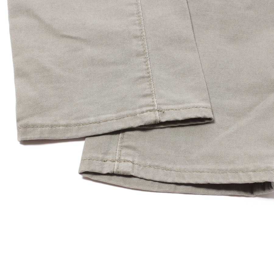 jeans from AG Jeans in khaki size W25