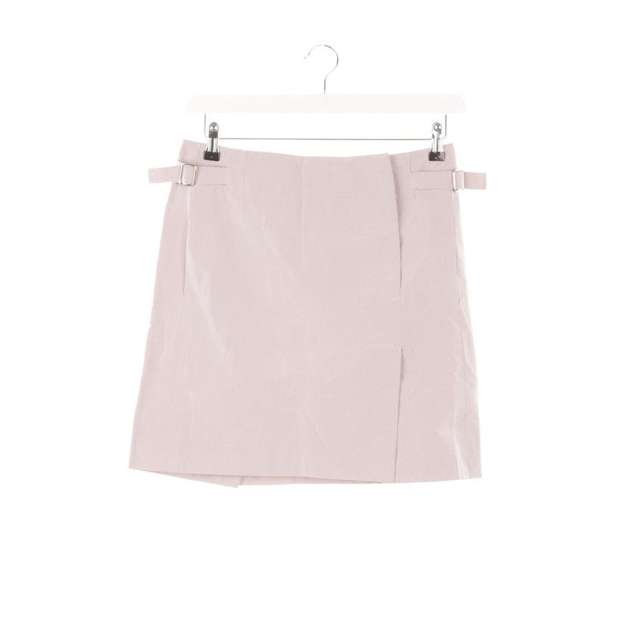 Rock von Louis Vuitton in Pink Gr. 36 FR 38