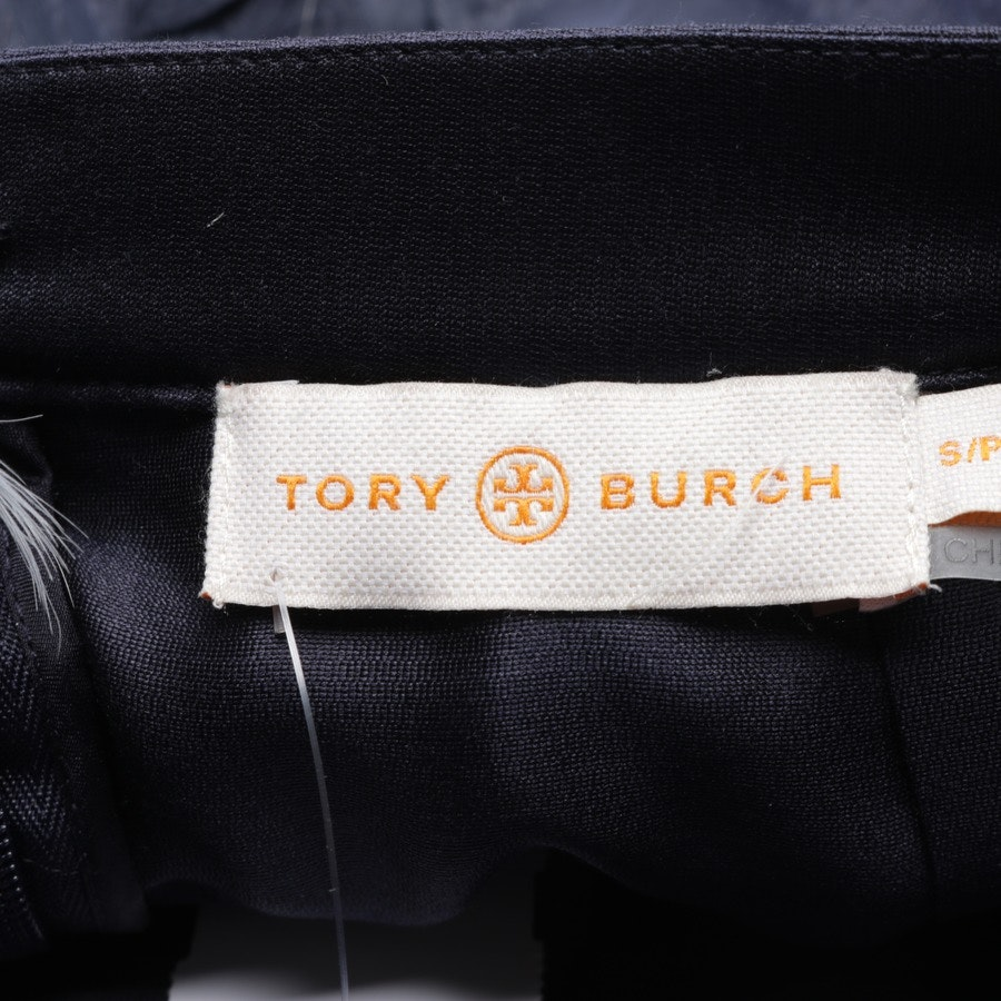 jumpsuit from Tory Burch in multicolor size S / P