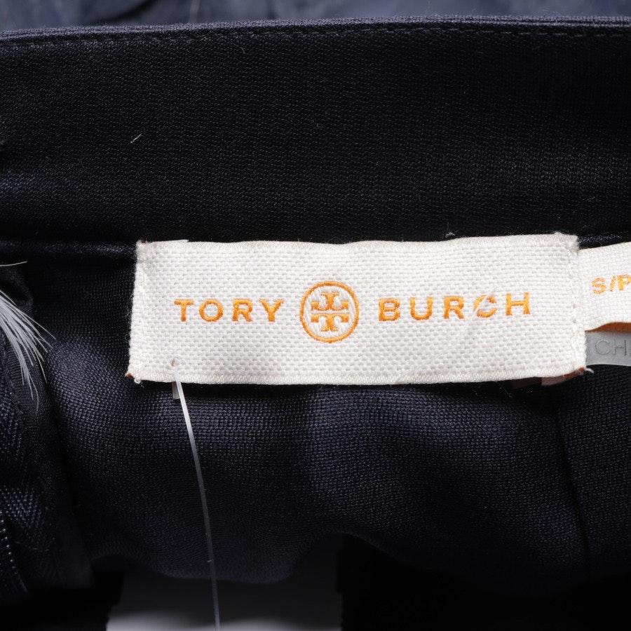 Top und Rock von Tory Burch in Multicolor Gr. S / P