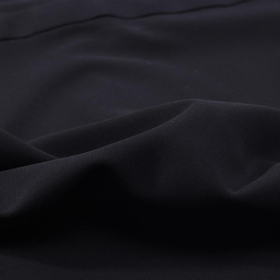 Kleid von Gucci in Schwarz Gr. L