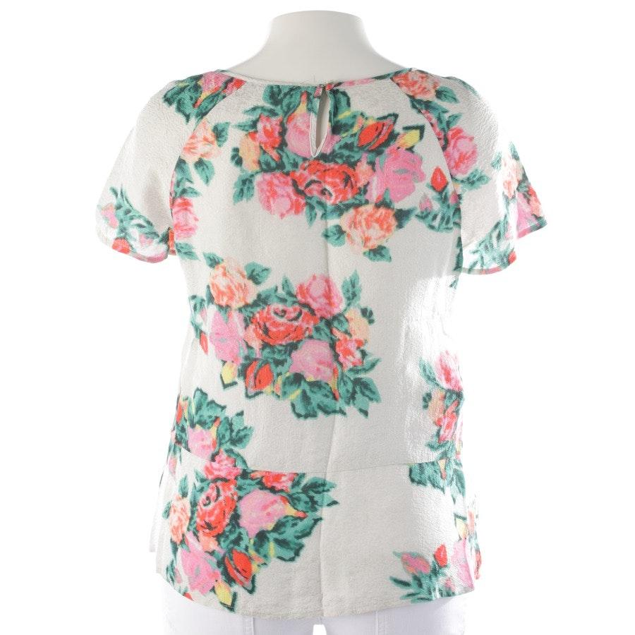 Shirt von Comptoir des Cotonniers in Multicolor Gr. 38 FR 40 - Seidenanteil
