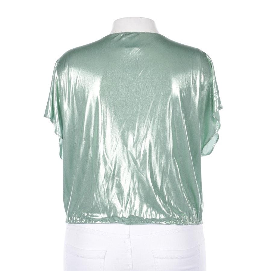Bluse von Chanel in Mehrfarbig Gr. 44 FR 46