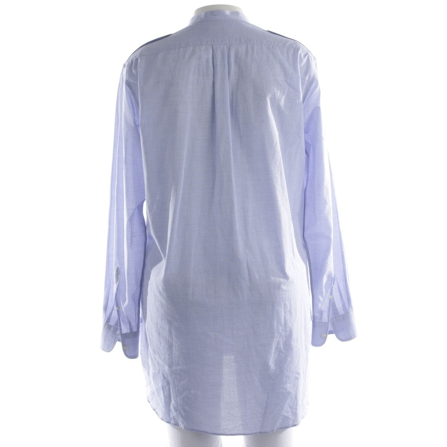 blouses & tunics from Dries van Noten in blue size 48 FR 50