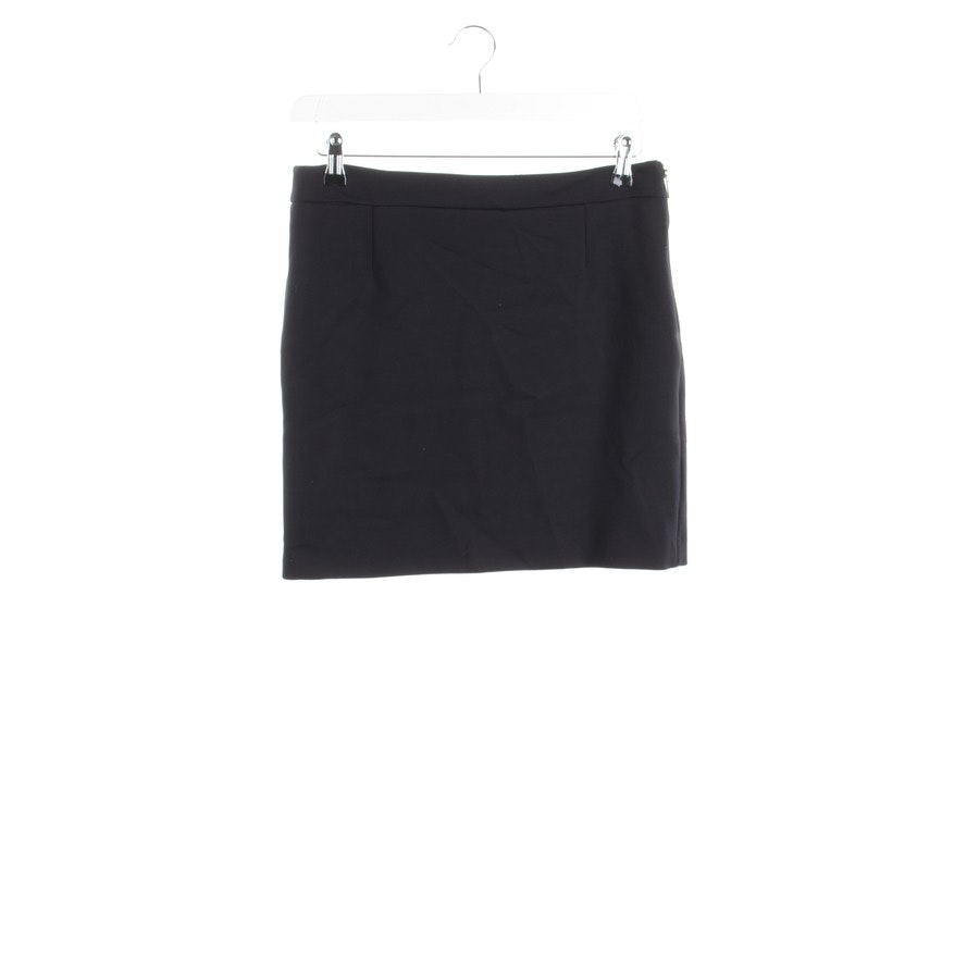 skirt from Marc O'Polo in dark blue size 36