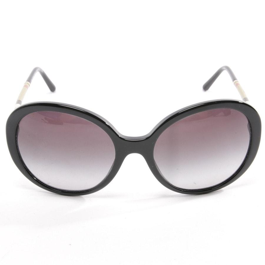 Sonnenbrille von Burberry in Mehrfarbig B 4239-Q 3001 / 8G