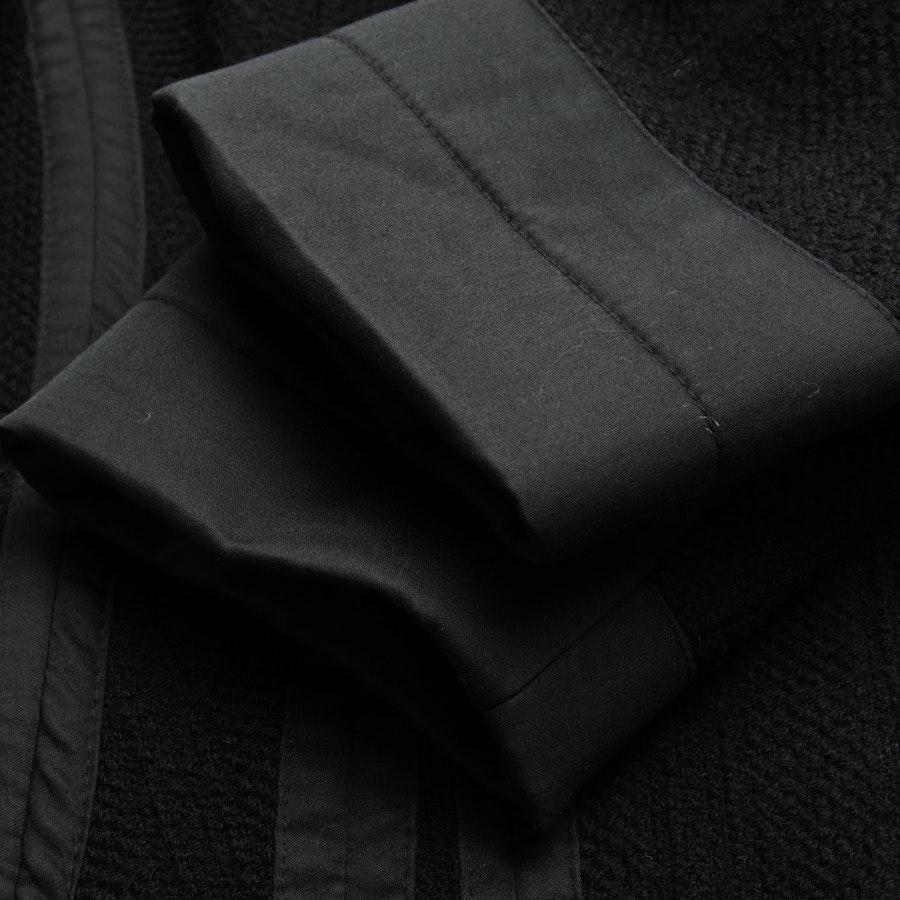 Jacke von Toni Gard in Schwarz Gr. M