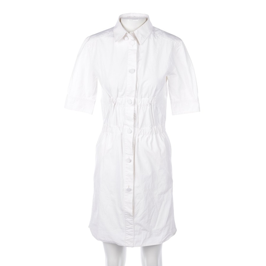 dress from Louis Vuitton in White size 34 FR 38