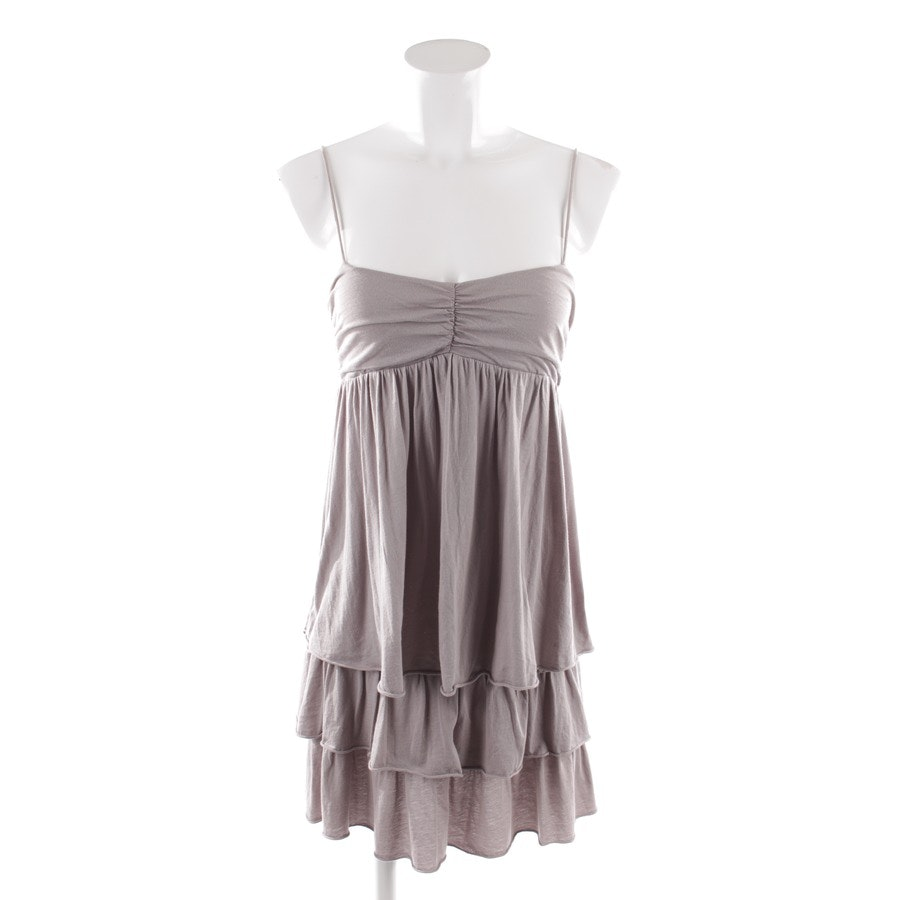 dress from Velvet by Graham and Spencer in brown size S
