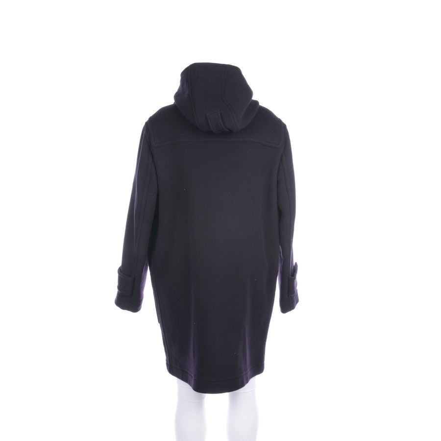 Witer Coat from Burberry in Navy size 42