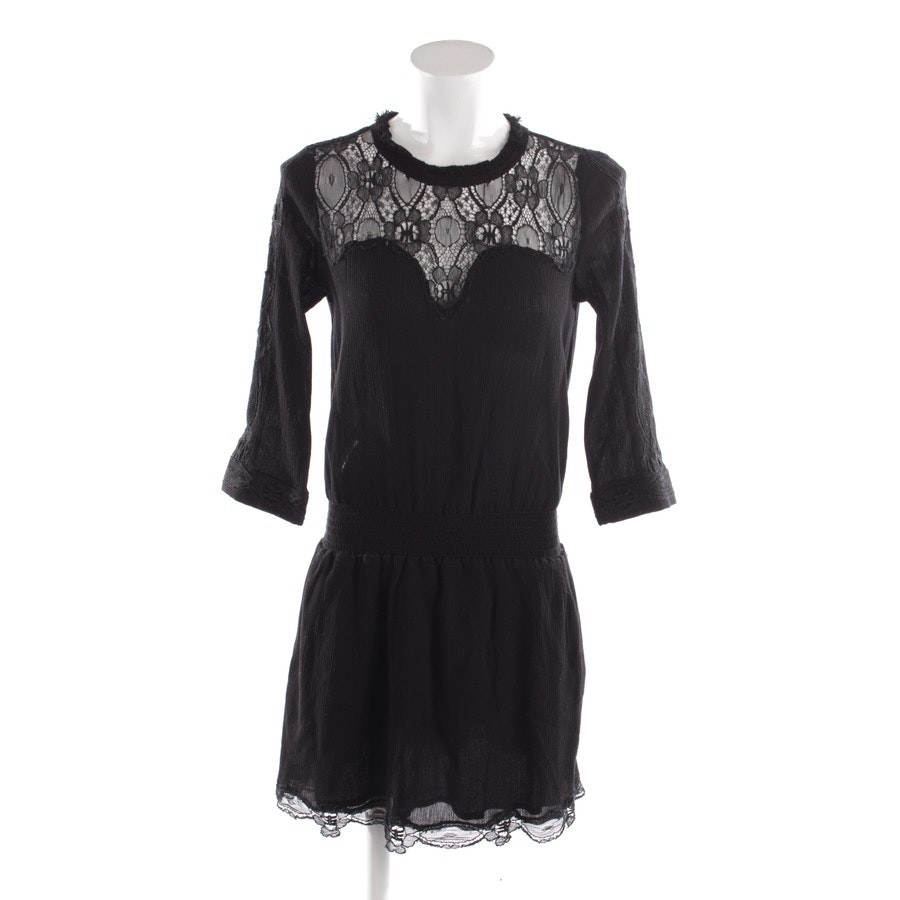 dress from Sea in black size 36