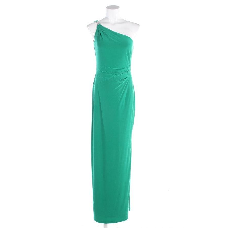 Kleid von Lauren Ralph Lauren in Grün Gr. 34 US 4