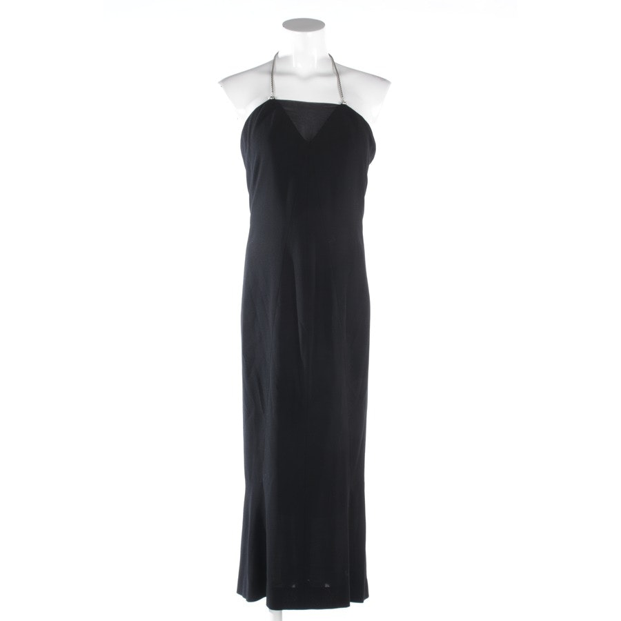 Evening Dress from Chanel in Black size 36 FR 38