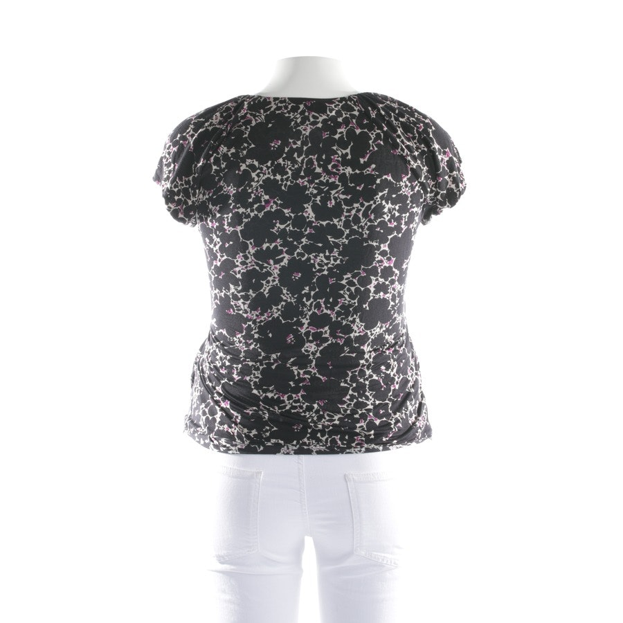 shirts / tops from Odeeh in multicolor size 40