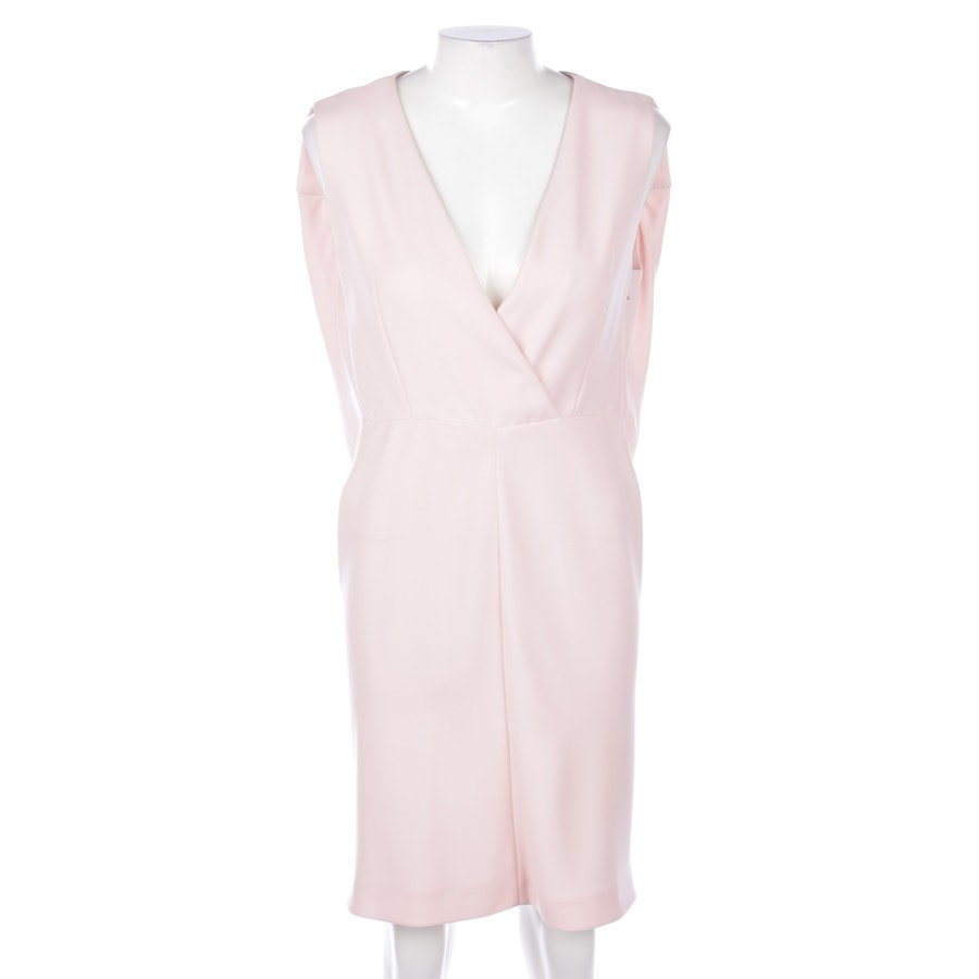 Dress from Balenciaga in Pink size 36 FR 38