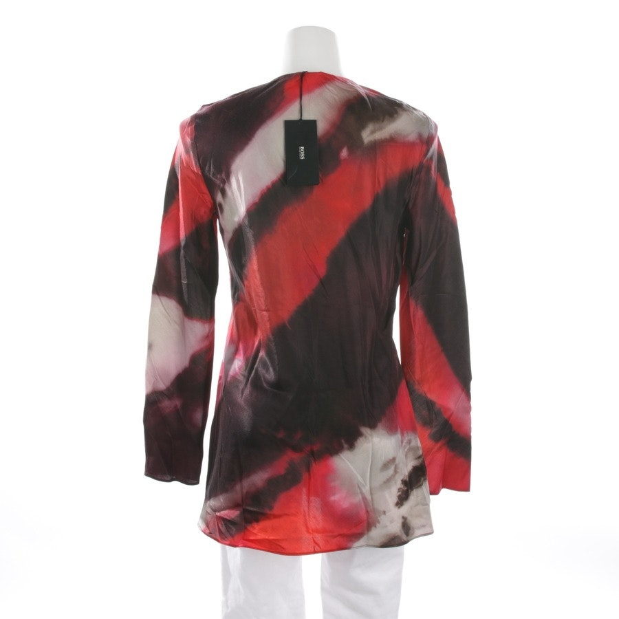 blouses & tunics from Hugo Boss Black Label in multicolor size 38 - new