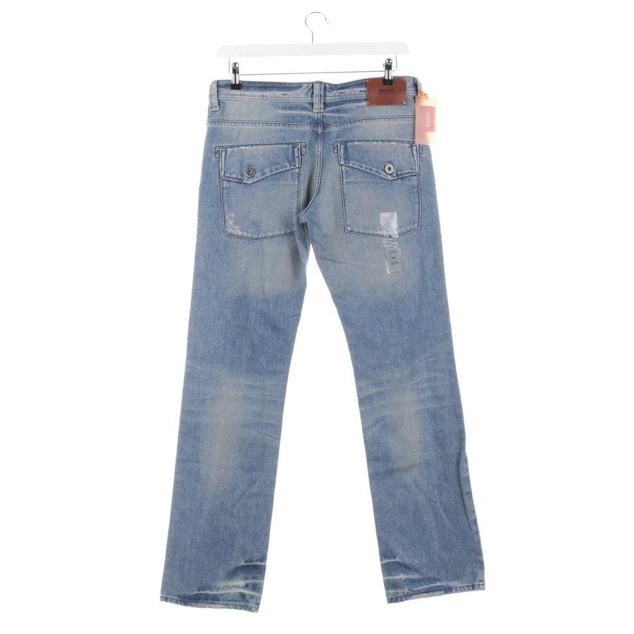 jeans from Hugo Boss Orange in blue size W31 - new