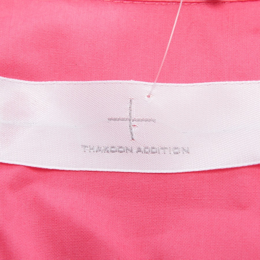 dress from Thakkon Addition in shocking pink size 36 / 2