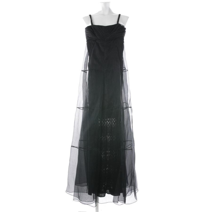 dress from Missoni in black size 32 IT 38