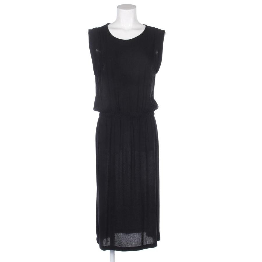 Kleid von American Vintage in Schwarz Gr. L