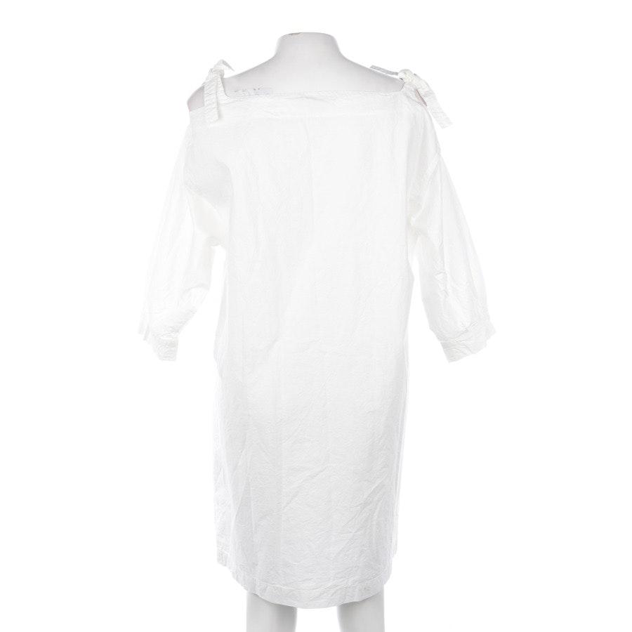 Kleid von MiH in Creme Gr. M