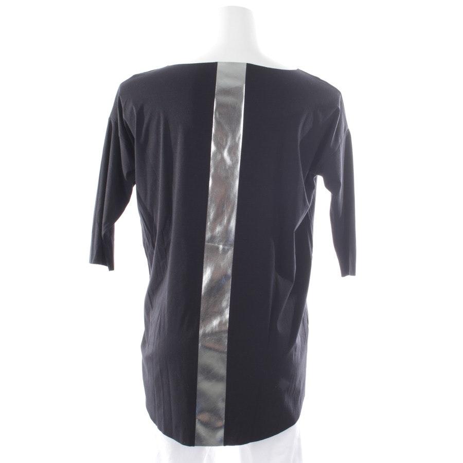 Shirt von Wolford in Schwarz Gr. XS