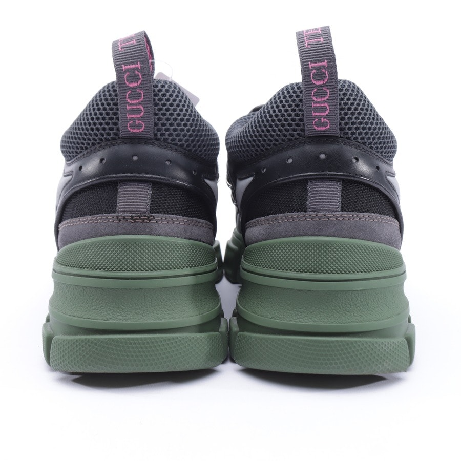Sneakers from Gucci in Multicolored size 43 EUR New
