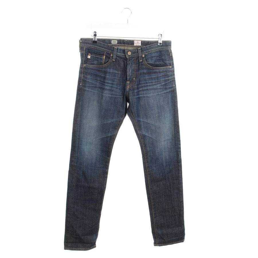 Jeans von AG Jeans in Blau Gr. M - Dylan