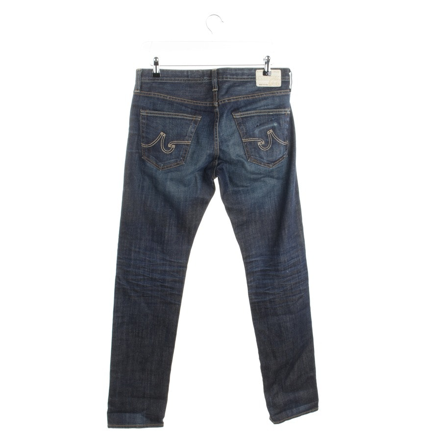 jeans from AG Jeans in blue size M - dylan