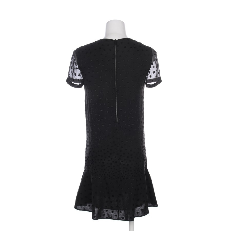 Dress from Burberry London in Black size 32 UK 6