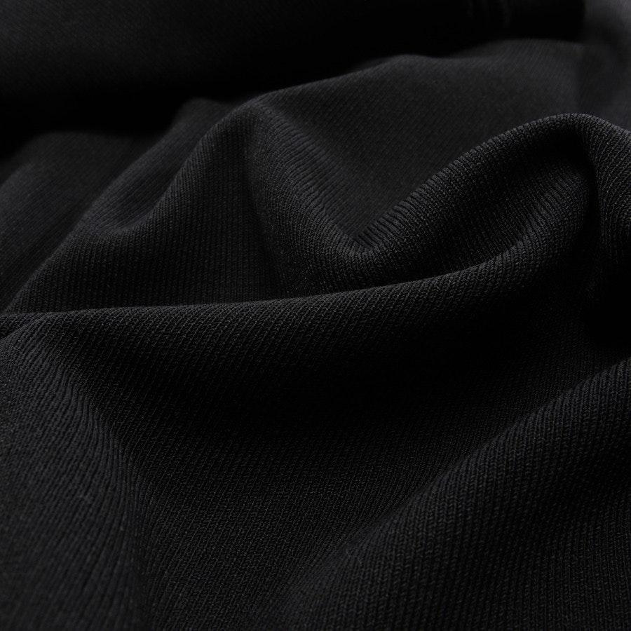 Kleid von Givenchy in Schwarz Gr. S