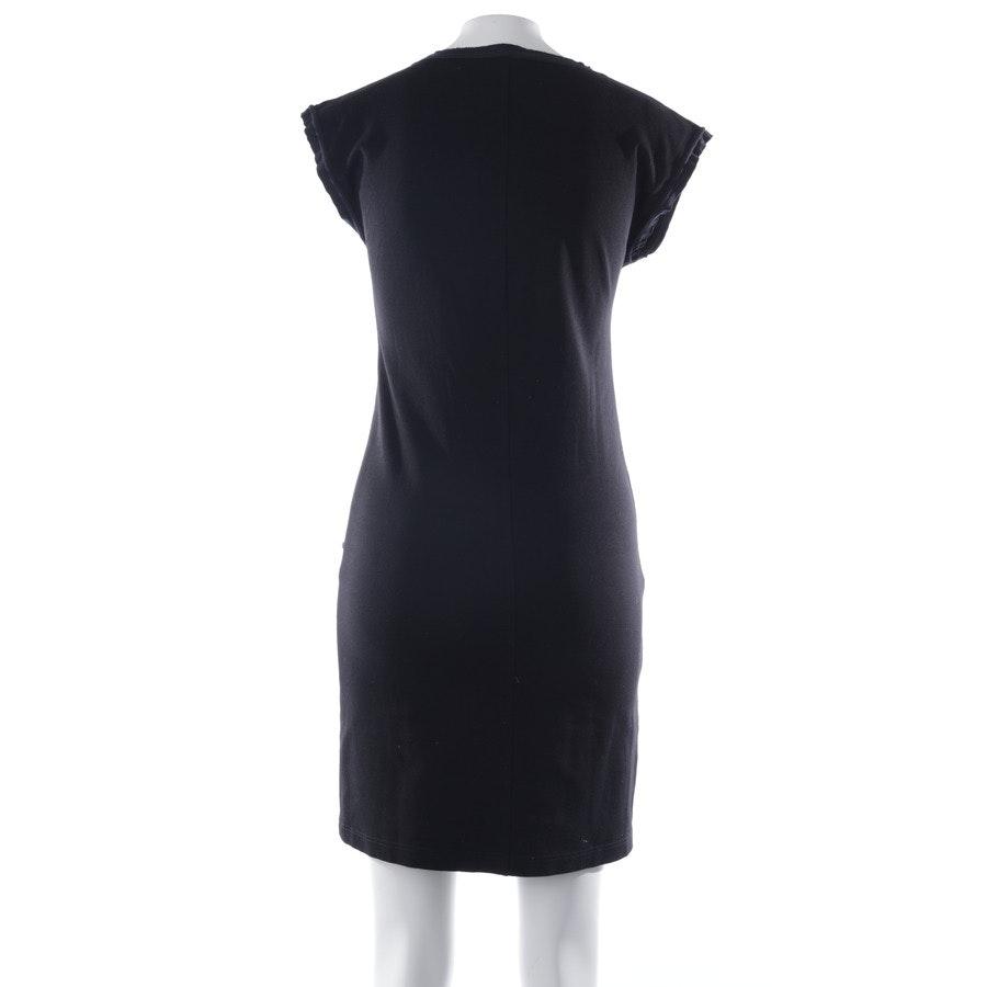 Kleid von Strenesse Blue in Schwarz Gr. 34
