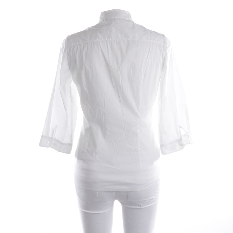 blouses & tunics from FFC in white size 40