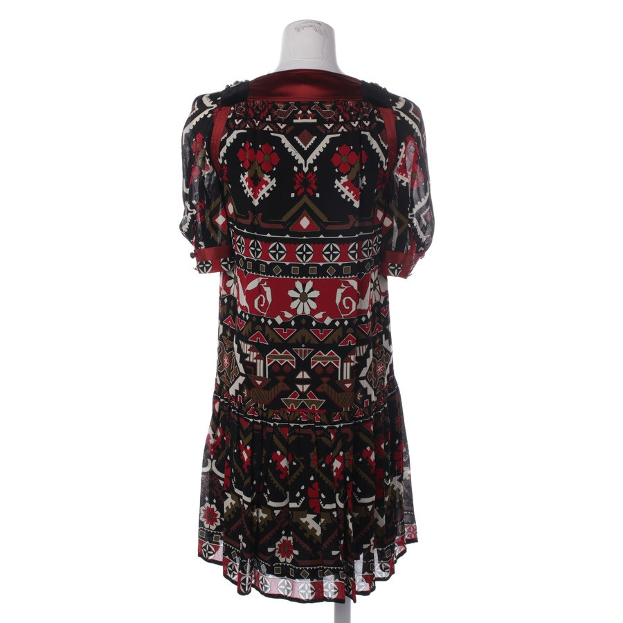 Dress from Gucci in Red and Black size 36 IT 42