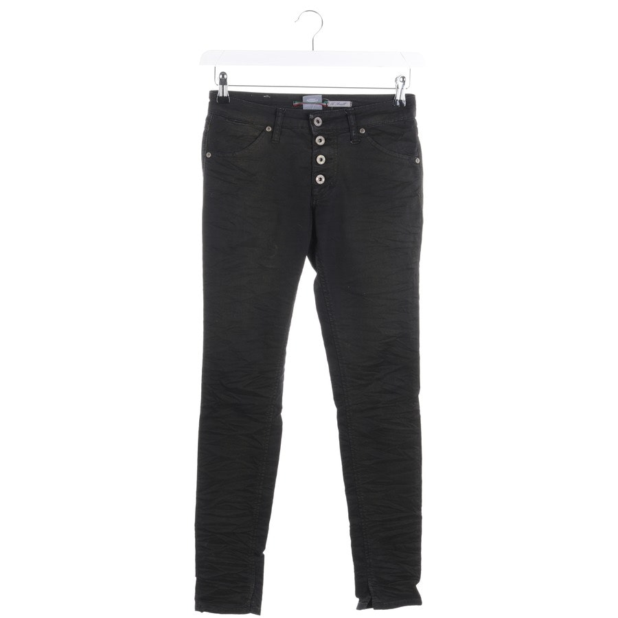 jeans from Please in black size XS