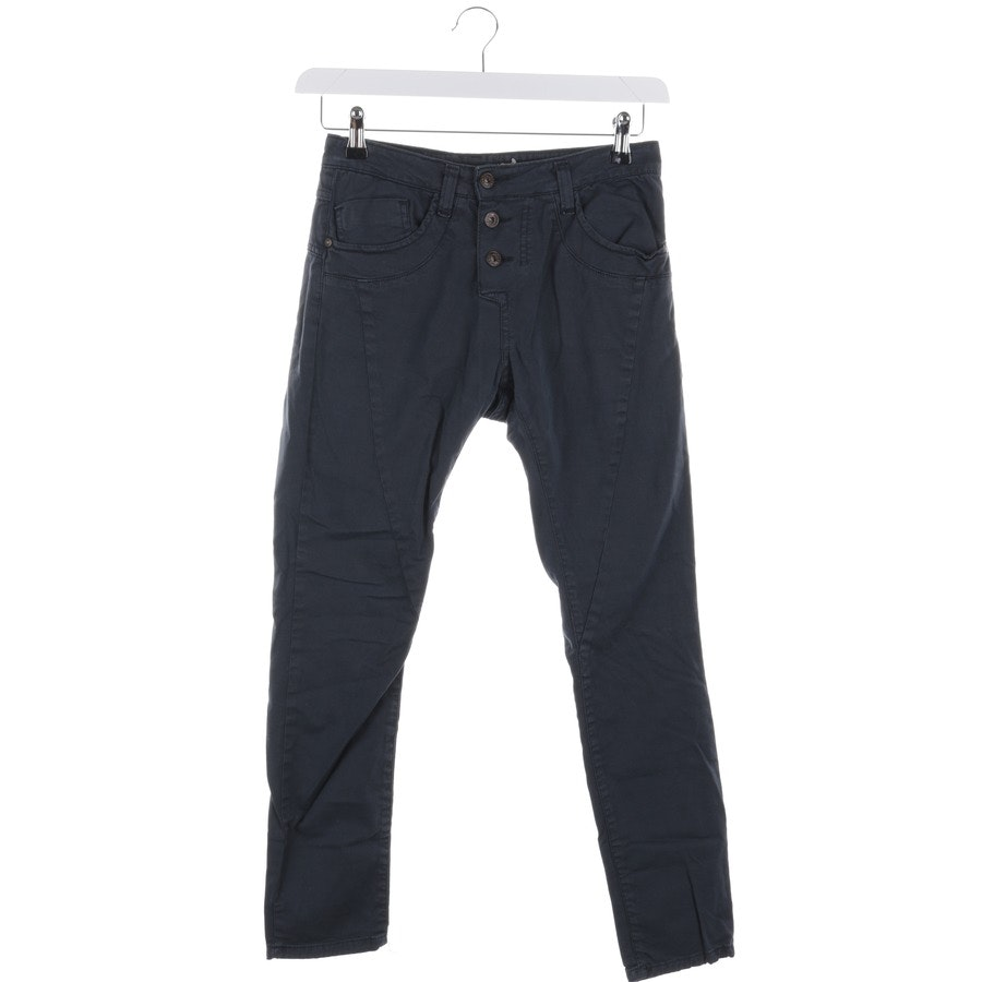 jeans from Please in blue size 2XS