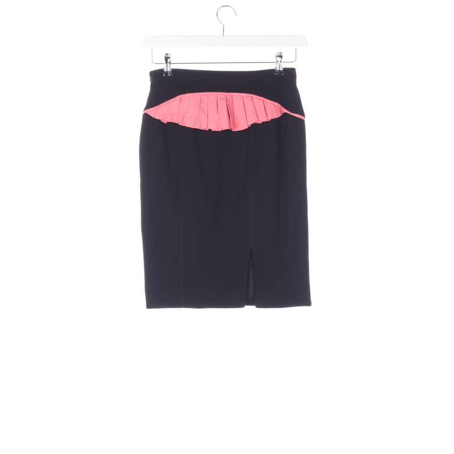 Pencil Skirt from Louis Vuitton in Multicolored size 34 FR 36
