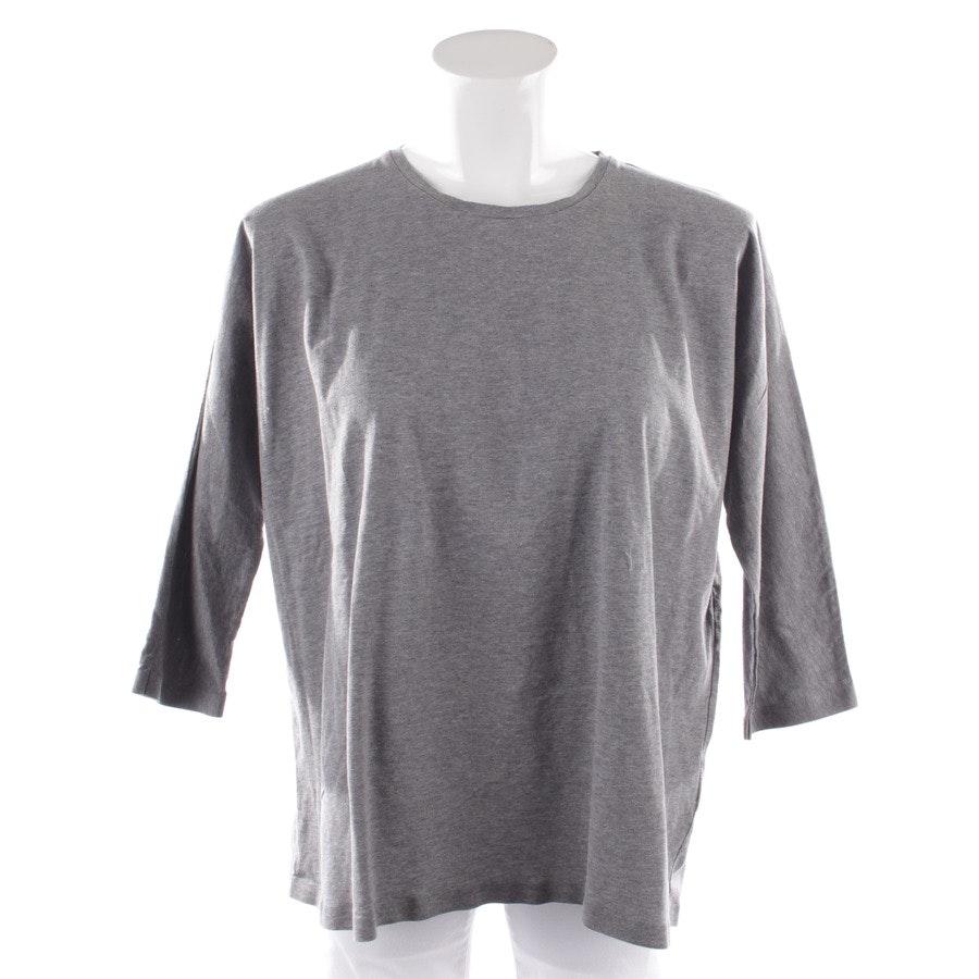 Shirt von COS in Dunkelgrau Gr. XS