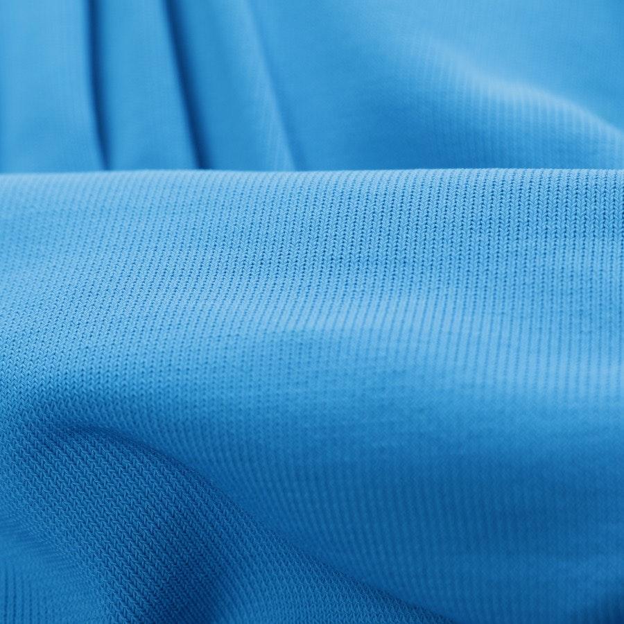 dress from Max Mara in blue size XL