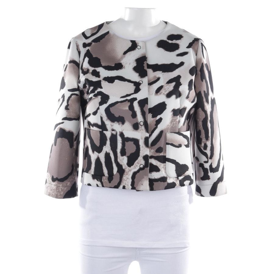 blazer from Piu & Piu in multicolor size 40