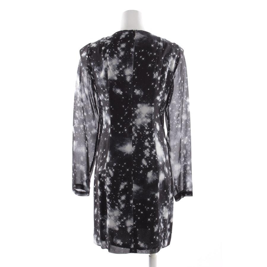 dress from Lala Berlin in black size S
