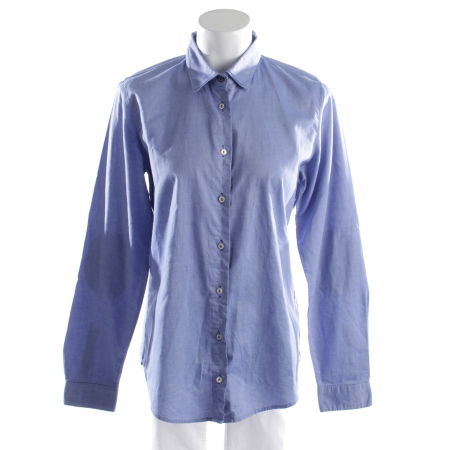 blouses & tunics from Marc O'Polo in blue size 38